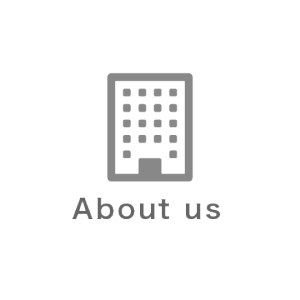 Permalink to:About us