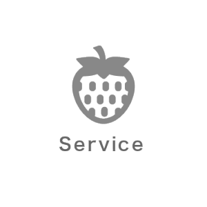 Permalink to:Service